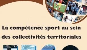 Sport et collectivités