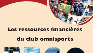 Les ressources financières du club omnisports