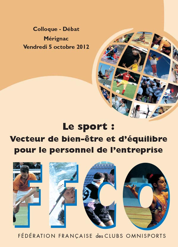 Colloque oct 2012