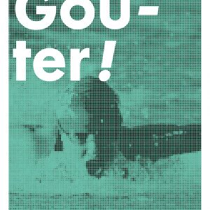 Gouter - 1