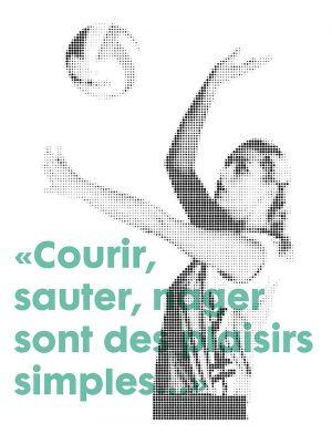 Gouter - 4