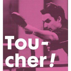 Toucher - 1