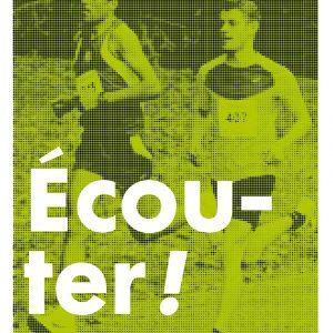 Ecouter - 1