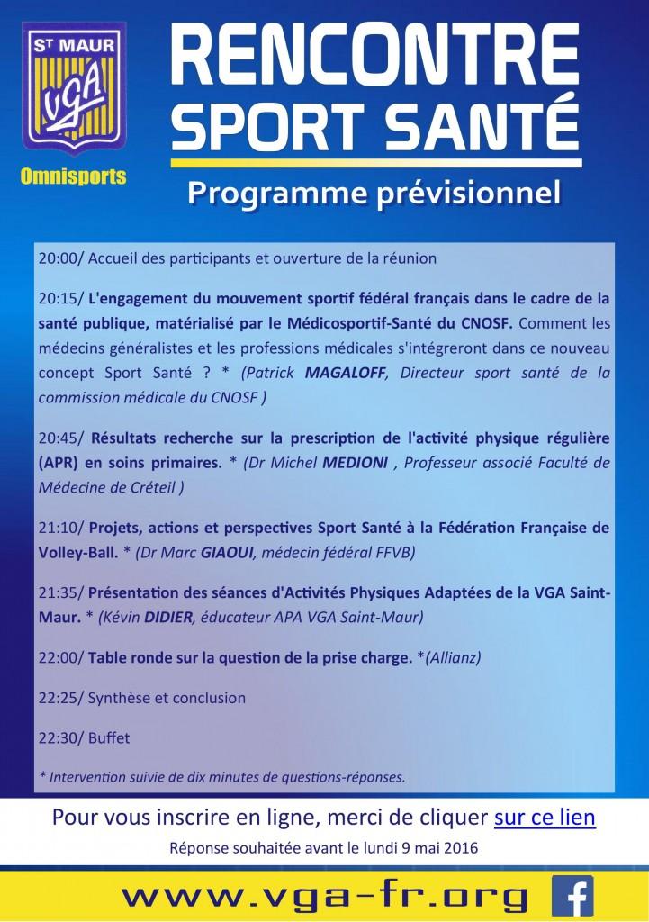 Rencontre Sport Santé_2