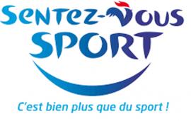 fscf.sentez-voussport3_0