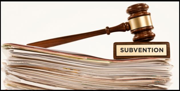 subvention-loi-624x311