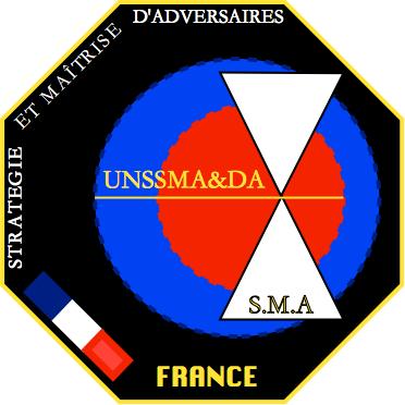 F d ration fran aise des clubs omnisports l 39 omnisports - Plafond mensuel de la securite sociale ...