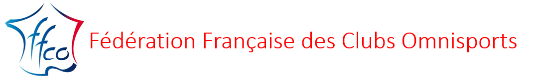 Fédération française des clubs omnisports