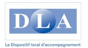 Le Dispositif local d'accompagnement est partenaire de la FFCO