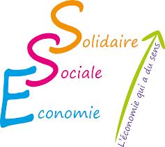 économie sociale solidaire sport