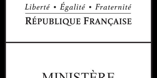 Le Ministère des sport est en étroite relation avec la FFCO