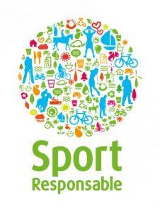 La FFCO soutient le label sport responsable