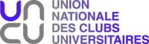 L'union national des clubs universitaire est partenaire de la FFCO