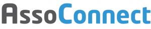 Logo Assoconnect partenaire de la FFCO