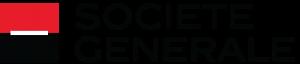 La société générale est un partenaire de la FFCO