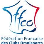 Fédération Française des Clubs Omnisports 92