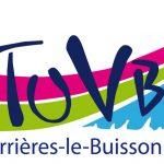 Le Trait d'Union de Verrières-le-Buisson