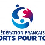 La Fédération Française Sports pour Tous