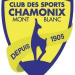 Club des sports de Chamonix
