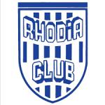 Rhodia Club